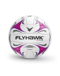 Flyhawk_FLYTE-PRO_Match-Netball-1