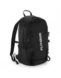Flyhawk_Rucksack_Black_new