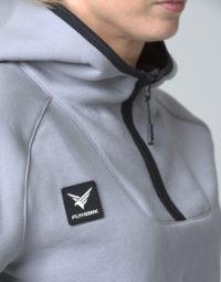 Flyhawk_SmockHoody_Grey_3