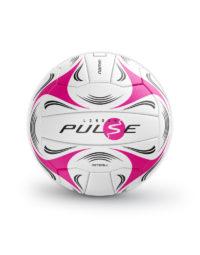 London-Pulse-Netball_Flyhawk_1