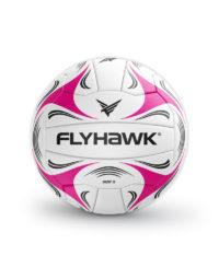 London-Pulse-Netball_Flyhawk_2