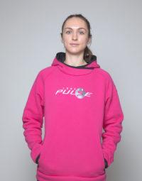 LondonPulse-PinkSignatureHoody-1