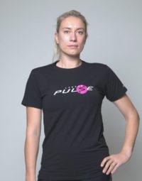 New_London-Pulse-Tee_1