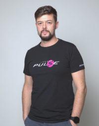New_London-Pulse-Tee_2