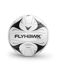 Flyhawk_FLYTE_Match-Netball_Black_1