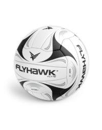 Flyhawk_FLYTE_Match-Netball_Black_2