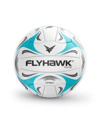 Flyte-Netball_Cyan_1