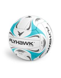 Flyte-Netball_Cyan_2