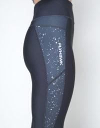 7-8-leggings_2