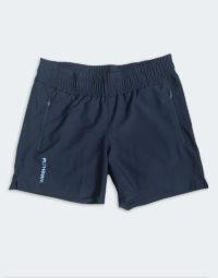 Flyhawk-NEW-Female-Coach-Shorts-Black-1