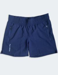 Flyhawk-NEW-Female-Coach-Shorts-Navy-1
